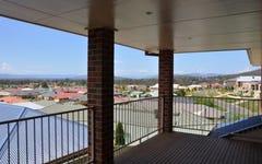 2/3 Blair Court, Norris Park, Albury NSW