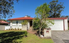 3 Waterside Close, Point Clare NSW