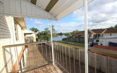 4/206 Kennedy Drive, Tweed Heads West NSW