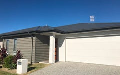 2 / 7 Flame Tree Avenue, Sippy Downs QLD