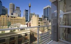 355 Kent St, Sydney NSW