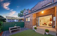 7a Stone Street, Earlwood NSW