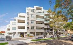 107/34 Willee Street, Burwood NSW