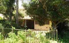 Address available on request, Broulee NSW