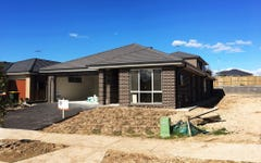120 Holliday Avenue, Edmondson Park NSW