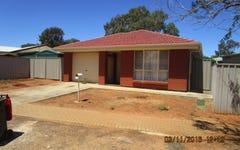 48A Donnington Road, Elizabeth North SA