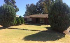 38 Kamarooka Street, Barooga NSW
