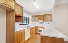 10 Yattenden Crescent, Baulkham Hills NSW