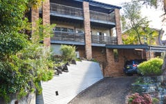52 Upper Washington Drive, Bonnet Bay NSW