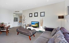 218/3 Mallard Lane, Warriewood NSW