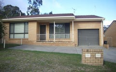 3/584 Mott Street, Albury NSW
