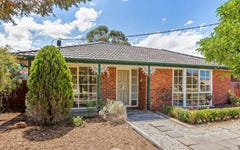 2 Rosscommon Place, Seabrook VIC