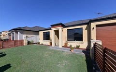 18 Osterley Tce, Darch WA