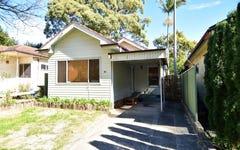 39 Jannali Avenue, Jannali NSW
