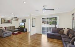 30 Kildare Street, Bensville NSW