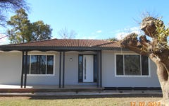 2728 Eleventh Street, Irymple VIC
