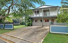 9 Nungo Street, Pacific Paradise QLD