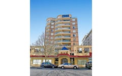 1203/8 Spring Street, Bondi Junction NSW