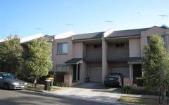 2/30-32 Barker Ave, Silverwater NSW