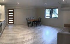 157a Annangrove Road, Annangrove NSW