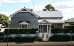 123 Hume Street, East Toowoomba QLD