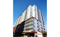 306B/8 Cowper Street, Parramatta NSW