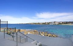 8/111 Ramsgate Avenue, Bondi Beach NSW