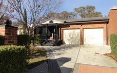 166 Britten Jones Drive, Holt ACT