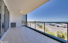 9/12 Breakwater Drive, Rosslyn QLD