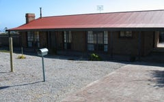 6 Darkana Way, Cape+Jervis SA