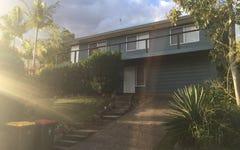 33 Moolingal St, Jindalee QLD