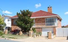 25 Frederick Street, Queanbeyan NSW