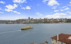 56/1 Addison Rd, Manly NSW