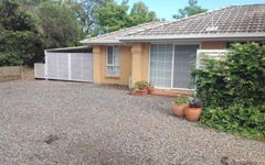104 Lather Road, Bellbowrie QLD