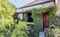 3 Hawksley Street, Waterloo NSW