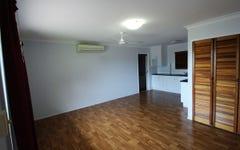 1/13 Cox Crescent, Millbank QLD