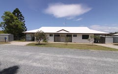 Address available on request, Advancetown QLD