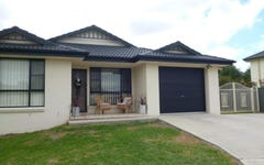 1/10 Glenalpa Close, South Tamworth NSW