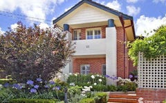 2/26 Wrights Road, Drummoyne NSW