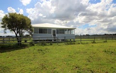 Address available on request, Toogoolawah QLD