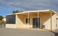 12 Calvary Drive, Port Flinders SA
