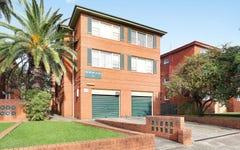 5/37 Green Street, Kogarah NSW
