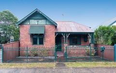 40 Estell Street, Maryville NSW