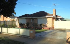 83 Station Road, Melton South VIC