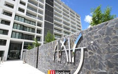 156/1 Mouat Street, Lyneham ACT
