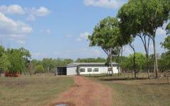 210 Colton Road, Acacia Hills NT