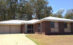 16 Laurel Oak Drive, Algester QLD