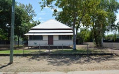25 Rose Street, Blackall QLD