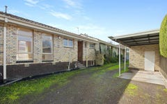 2/606 Lydiard Street North, Soldiers Hill VIC