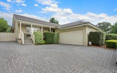 4 Pendred Street, Pearce ACT